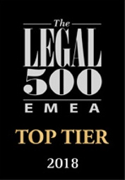 emea top tier firms 2018 4